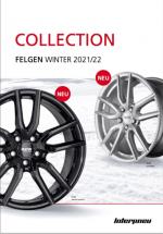 Interpneu Winter 2021-22 Katalog - Reifenservice Betz Burladingen